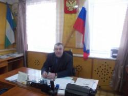 Каримов Рим Аманулович